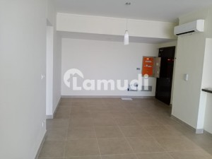 2 Bedrooms Luxury Appartment At Beachfront DHA PhVIII