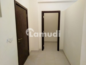 Precinct 19 950 Square Feet 2 Bed Apartment Available For Sale in Bahria Town Karachi