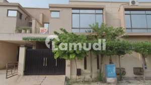 5 Marla Brand New House For Sale In Executive Block Of Paragon City Lahore