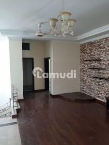 Bahria Town Rawalpindi 4500  Square Feet House Up For Sale