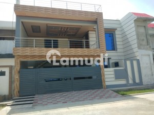 Upper Portion Of 2250  Square Feet In Jhangi Wala Road For Rent
