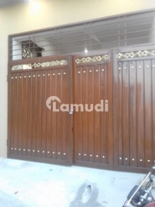Newly Built 7 Marla Upper Portion For Rent