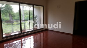 New Modern Fully Furnished House For Rent In F-6 For Rent