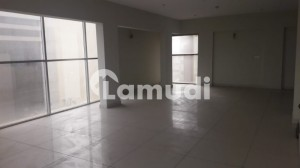 Office Of 4400  Square Feet In Dha Defence Is Available