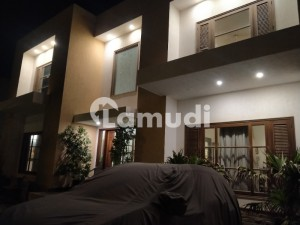 800 Yard Architectural Designed Bungalow For Sale