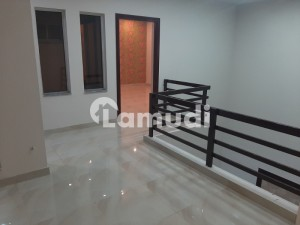 5 Marla House For Sale In Model City At Very Reasonable Price