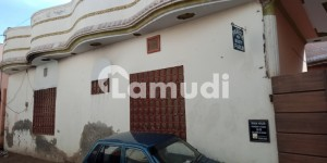 2250  Square Feet House For Sale In Islam Nagar
