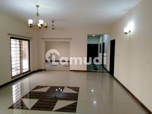 6th Floor, Brand New Flat For Rent