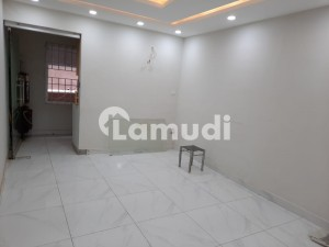 Property Links Offering 1200 Sq Ft Commercial Space For Office Is Available For Rent In F 8 Markaz Islamabad