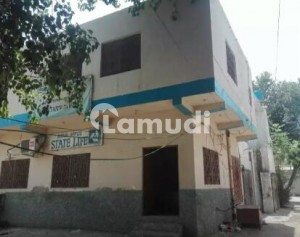 Shop For Sale In Model Town C