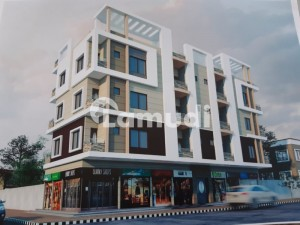 7x20 Square Feet Shop For Sale On Booking Down Payment 30% 3 Lakh Per Month 8 Month Project Balance Payment On Position