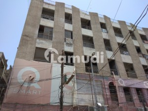 5175 Sq. Yard Roshan Cinema Decorated For Sale