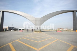 Residential Plot For Sale In Fazaia Housing Scheme Gujranwala