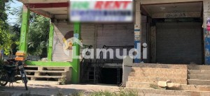 Commercial Building For Rent In F11