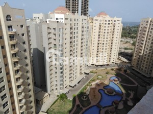Creek Vista Penthouse With Pool Is Available For Rent