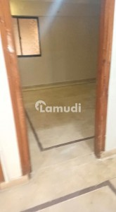 5 Years Old Project Maghfur Heaven 2 Bed Flat For Rent