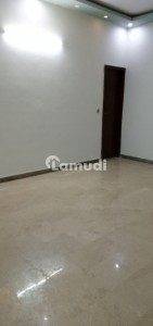 Brand New  Portion 240 Sq Yards For Sale Block 12 Gulistan E Jauhar