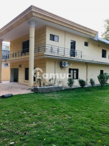 F-10 9000  Square Feet Upper Portion Up For Rent
