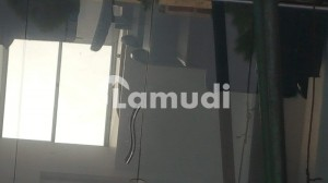 80000 Per Month Rent Shop For Sale Reasonable Price For Investment & Excellent Per Month Income