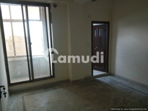 2 Bed Flat Available For Rent Ghauri Town Phase 5 Islamabad
