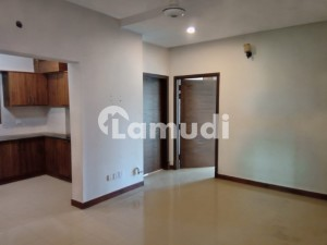 2 Bed Apartment For Rent Rania Height Zaraj Housing Society