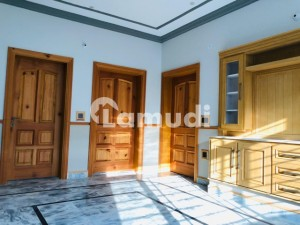 10 Marla New Double Storey House For Sale