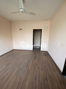 Gulberg Luxury Apartment For Rent Original Pictures