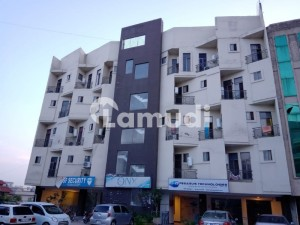 Good 200 Square Feet Shop For Sale In E-11