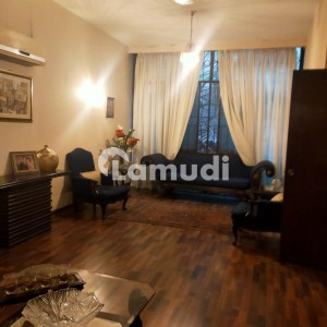 1 Kanal House For Sale In Gulberg