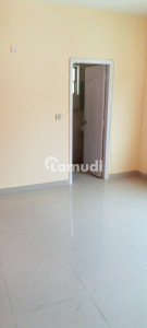 3rd Floor Corner Apartment With Lift For Rent