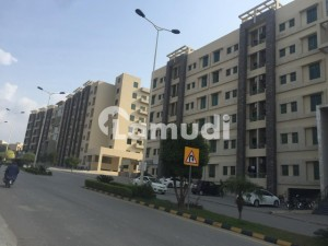 2 Bed Flat For Rent In Rania Heights Zaraj Society