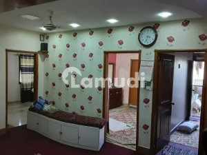 Ownership Flat For Sale