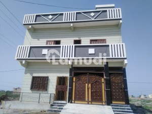 150 Yard Bungalow For Rent In New Sukkur City Housing Scheme