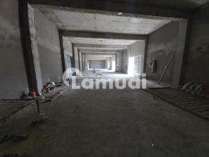 Rawat Beautiful Location Warehouse 2000 Sq Ft For Rent