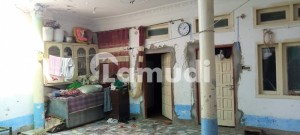 1250 Sq Feet House Available For Sale In College Colony Gulakada No 1 Side