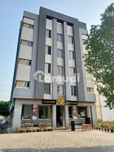 14 Commercial Building For Sale Citi Housing Gujarwanla Gt Road