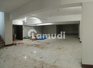 250 Sq  Yards Bungalow Available For Rent Commercial Purpose