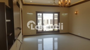 DHA Phase 8 1000 Sq Yards Brand New Bungalow For Sale