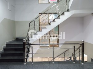 330 Square Feet Shop Available For Sale In I8