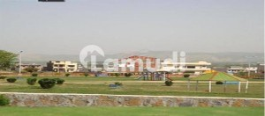 Soan Garden St No 13 Plot No 28 A For Sale At Reasonable Price