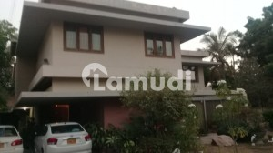Bungalow Available For Sale Kda Sheem 1 1017 Sq Yards