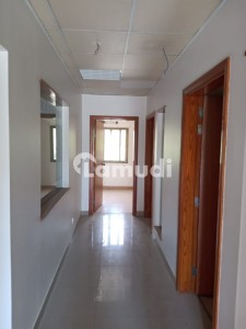 2000 Yard Bungalow Rent For Office & School It Call Center At PECHS Block 6
