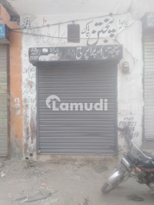 Shop Available For Sale In Khiali Shahpura