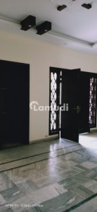 500  Square Yards Lower Portion In North Nazimabad For Rent