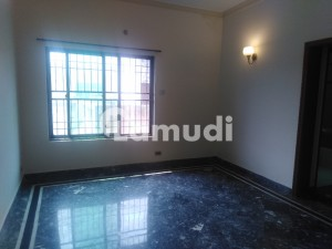 2 Bed Lower Portion House For Rent