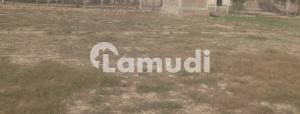 Vvip Industrial Land Available For Sale On Ferozepur Road Lahore