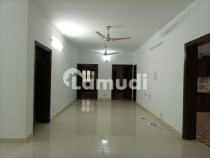Renovated Lower Ground Portion Available For Rent