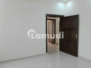 Affordable Lower Portion For Rent In Korang Town