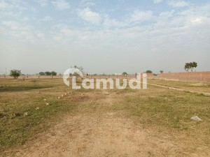 Commercial Plot Available For Sale In Others