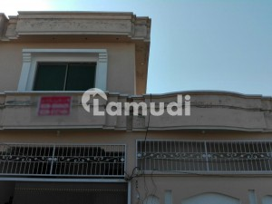 1350  Square Feet House Ideally Situated In Lehtarar Road